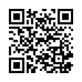 CNS Qr Code