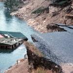 1959 Hebgen Earthquake