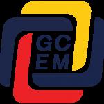 gallatin Logo Standalonet