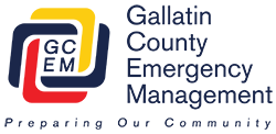 Gallatin County Emergency Management