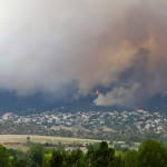 Waldo_Canyon_Fire_-_Mountain_Shadows_Neighborhood