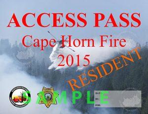 access-pass