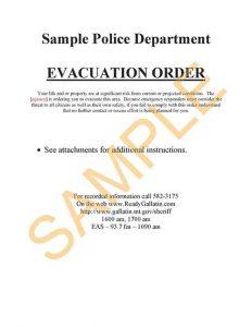 evacuation_order
