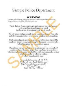 evacuation_warning