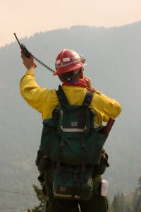 Montana Opts in to FirstNet