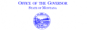 Governor Bullock Announces Phase 2 for June 1